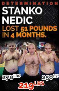 Stanko-Nedic